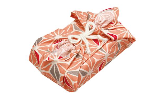 麻の葉(桜)商品