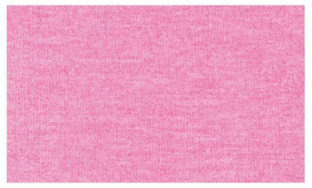 ピンク拡大