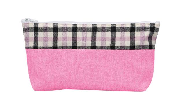 ピンク商品