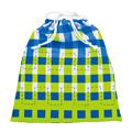 オリジナルプリントきんちゃく袋